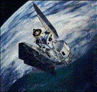 Landsat1