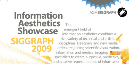 Information_aesthetics_showcase_siggraph