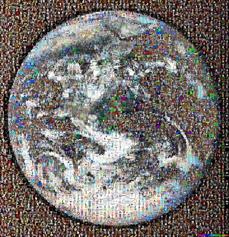 The_blue_marble_mosaic