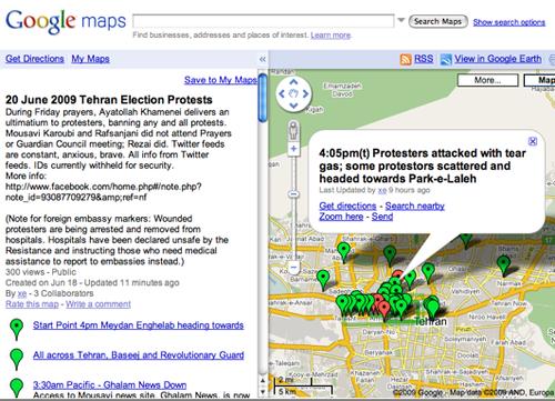 June20_2009_GoogleMaps