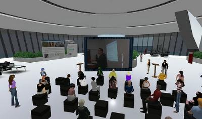 Second_Life_seminar-prv