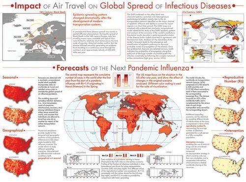 162-epidemics___jpg_600x600_q85