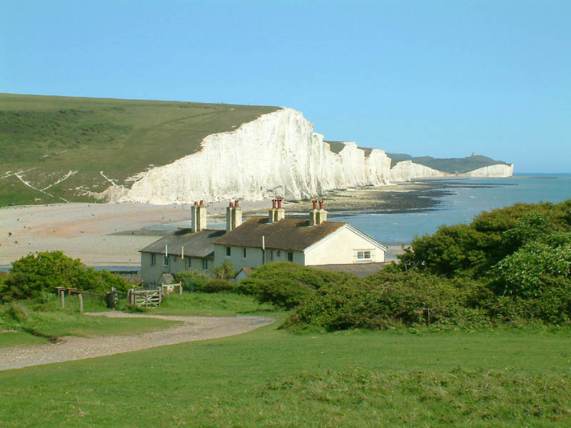 Seven_Sisters